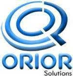Profile image of oriorsolutions