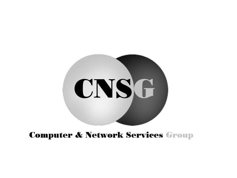 Profile image of compunetserv