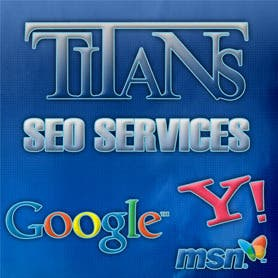 Profile image of tcnseoservices