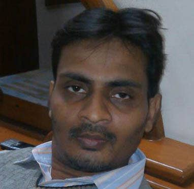 Profile image of rajeshbihani