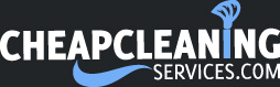 Profile image of cleaningcompany