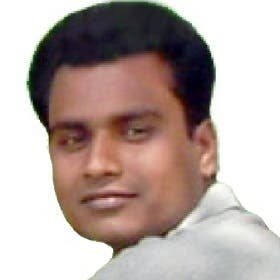 Shawkat2012 - Bangladesh