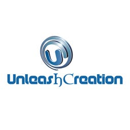 Profilbillede af Unleash Creation