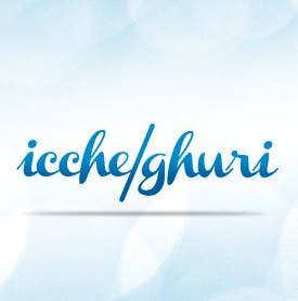 Profile image of iccheghuri