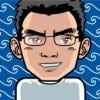 iulian133's Profile Picture