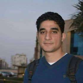 mostafaemad75 - Egypt