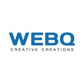 webqueue - India