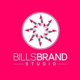 billsbrandstudio - Pakistan