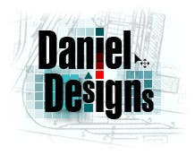 Profile image of danieldesign