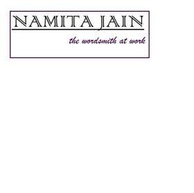 namitajain68 - India