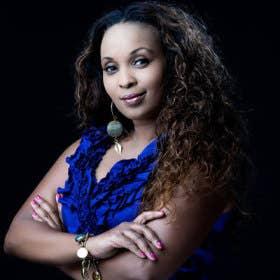 TOPessayswriter - Kenya