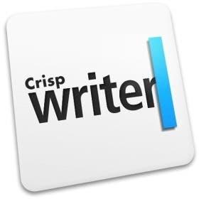 crispwriter - Pakistan