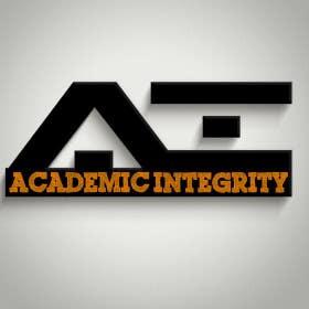 academicintegrit - Canada