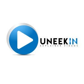 uneekin - Pakistan
