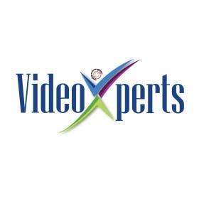 VideoXperts - Pakistan