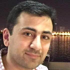 Profile image of maraqa84