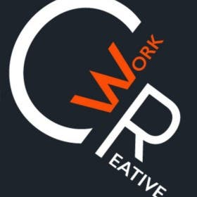 Profile image of creativeworkroom