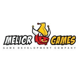Profile image of MeliorSolutions