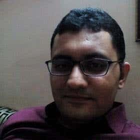 digitaltechiees - India