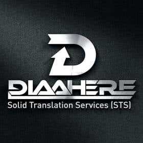 Profile image of diaahere