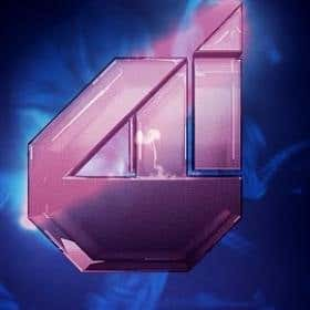 Profile image of Electroinvasion