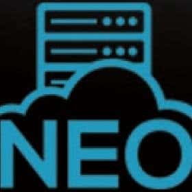 Profile image of Neonetworks