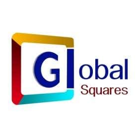 Profile image of globalsquares