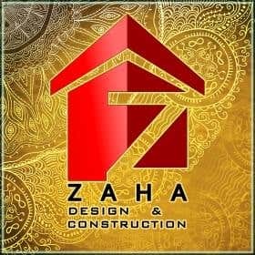 ZahaSolution - Egypt