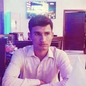 MImranjavid - Pakistan