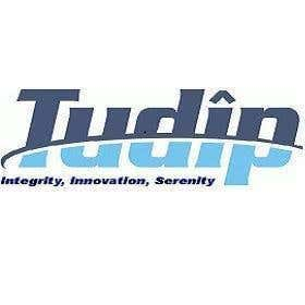 Image result for Tudip technologies