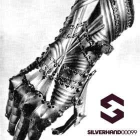 silverhand00099 - Bangladesh