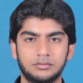 Profile image of yasirdik2004