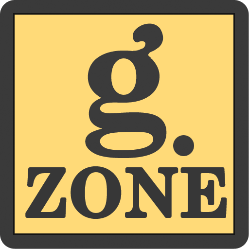 Profile image of gzonevn