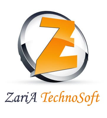 Profile image of zaria