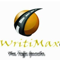 Profile image of writimax