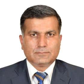 Profile image of rizwansaeed2003