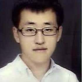 DavidLiu80 - China