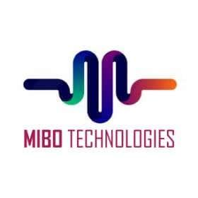 mibotechnologies - India