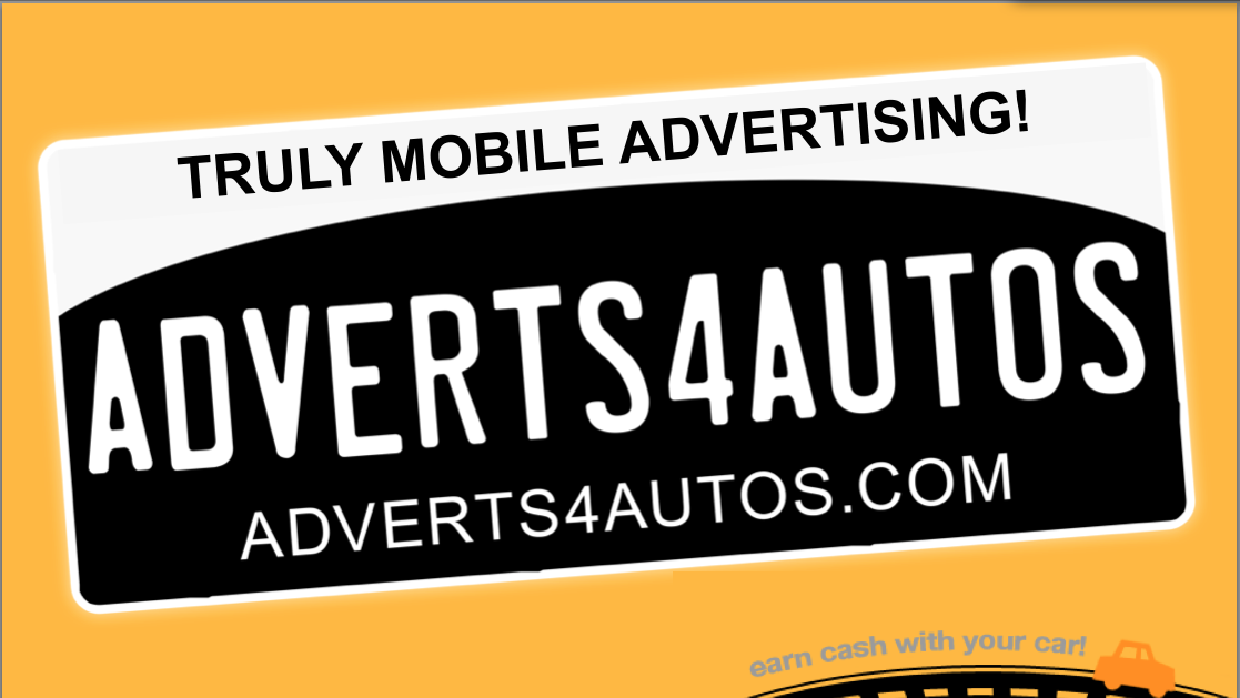 Profile image of Adverts4Autos