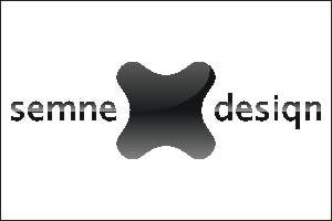 Profile image of semnedesign