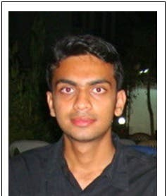 Profile image of nijesh1390