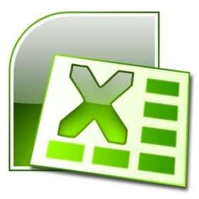 Excel4You - Russian Federation
