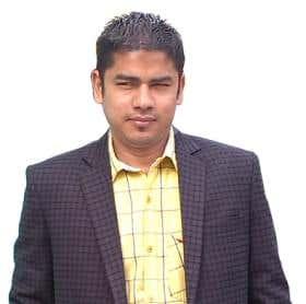 anshu12 - India