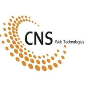 Profile image of cnswebtech