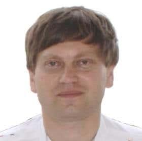 AlexeyShok - Kazakhstan