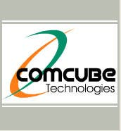 Profile image of Comcube
