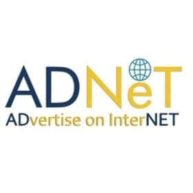 Profile image of adnet