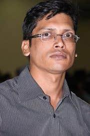 robiul007 - Bangladesh