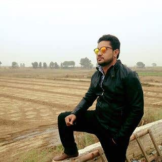 Profile image of kamran6117276