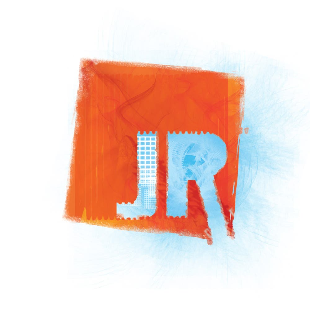 Profile image of jasondesign1